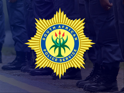 FS police officer out on R5000 bail   News Article