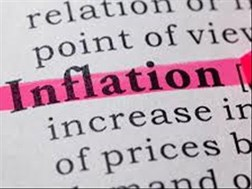 SA consumer inflation eases to 4.1%   News Article