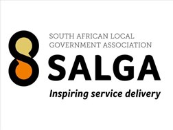 FS Salga to discuss state of municipalities   News Article