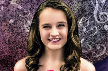 Just Plain Drive: WR Van Der Merwe sit down for a chat with the world famous Amira Willighagen. | Blog Post