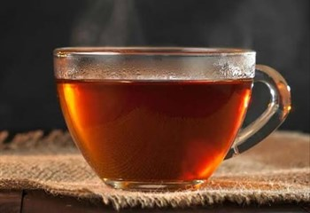 Khoi, San communities to reap benefits of rooibos industry | News Article