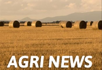 Agri News Podcast: Farm murder conviction welcomed | News Article