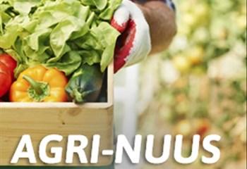 Landbounuus-podcast: Droogtesituasie groot uitdaging vir boere   News Article