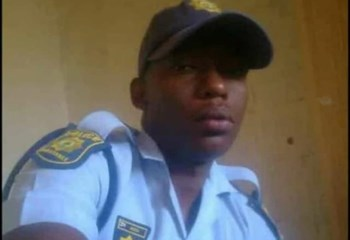 Killing of officer condemned after Koffiefontein farm murder | News Article