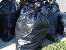 Mangaung waste battle to receive MEC's attention | News Article