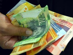 Financial education can resolve stokvel problems | News Article