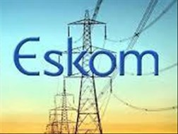 No load shedding expected over the weekend  | News Article