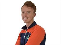 UFS cricketer responding well after heart stops | News Article