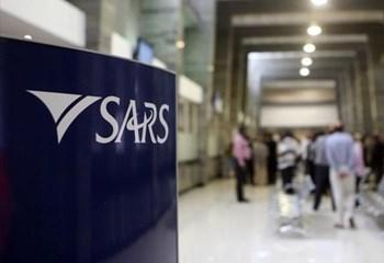 Tax season's electronic filing window 'still open' | News Article