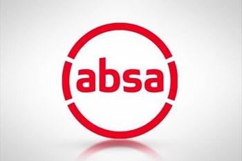 ABSA Small Business Banking Interview - Sylvia De Gouveia | Blog Post
