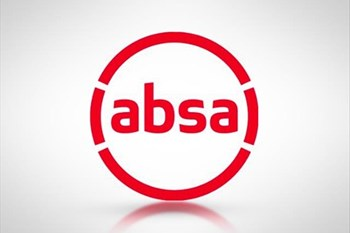 ABSA Small Business Banking Interview - Michelle Diedre Poolman | Blog Post
