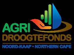 #LandbouHoop: Skenkings nodig om koringoeste by Vanderkloof van landerye af te haal | News Article