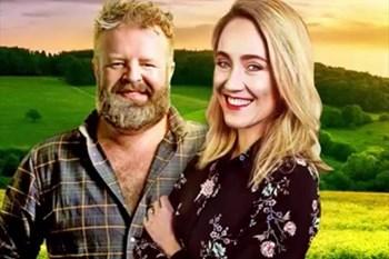 Farmer Appreciation Day: Eloise Pretorius | Blog Post