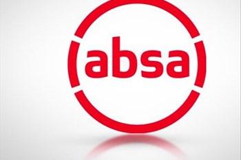 ABSA Business Banking Interview - Palesa Rantsoareng | Blog Post