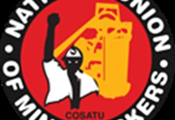 No arrest following NUM member's murder in Marikana | News Article