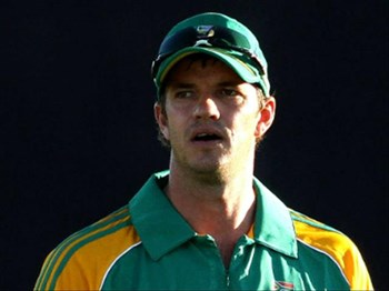 Just Plain Drive: Albie Morkel join us on the Hang Out (Live from Namibia) | Blog Post