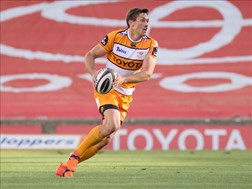 High tempo game is expected in SA Pro14 derby   News Article