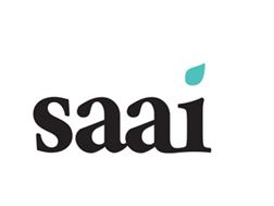 Klop aan by Saai en neem só skuldlasprobleme met banke op | News Article