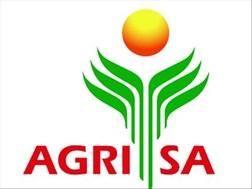Agri SA se rampbestuursentrum is daar vir boere | News Article