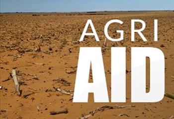 #LandbouHoop: Besoek die OFM Agri AID-blad en skenk droogtehulp | News Article