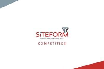Wen met Siteform