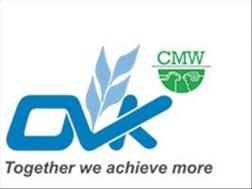 OVK-wolmarkverslag: Wolmark verswak ietwat vandeesweek | News Article