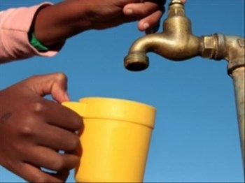 Stage 5 water restrictions implemented in Kimberley | News Article