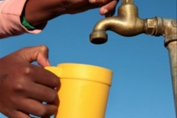 Stage 5 water restrictions implemented in Kimberley   News Article