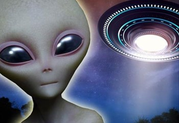 How do you feel about Unidentified Flying Objects?    News Article