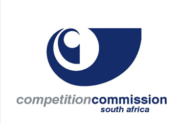 SA data prices must be reduced - Competition Commission | News Article
