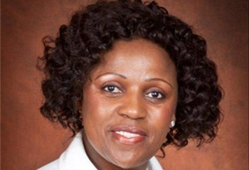 Myeni's lawyers 'failed to explain' why SAA directors should be added to case | News Article