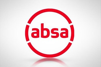 ABSA Business Banking Interview - Mirriam Ngomane | Blog Post