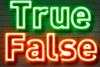 Some facts that sounds fake but really aren't! | Blog Post