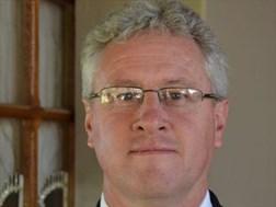 Landbounuus-podcast: Kriek bedank as Agri SA president | News Article
