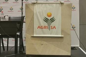 Landbounuus-podcast: Agri SA stel nuwe waarnemende president aan | News Article