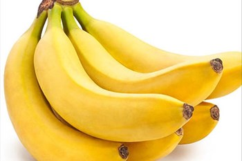 How much are you willing to pay for a single banana? | Blog Post