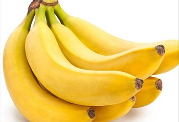 How much are you willing to pay for a single banana? | News Article