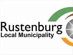 Rustenburg pulls out of multi-million rand mall project citing 'exploitation' | News Article