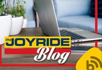 The JoyRide - Miss Universe 2019 | News Article