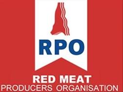 RPO ondersteun voorkomingsmaatreëls vir die verspreiding van bek-en-klouseer | News Article