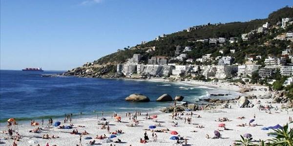ANC Western Cape asks Public Protector to probe Clifton 4th beach saga   News Article