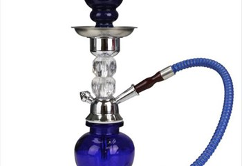 Four reasons the hookah pipe is one of the #ThingsToAvoidIn2019 | News Article