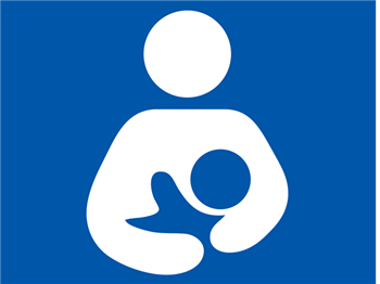 All about breastfeeding  | Blog Post