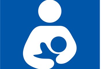 All about breastfeeding  | News Article