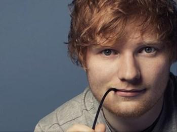 Preparing for Ed Sheeran in South Africa  | Blog Post