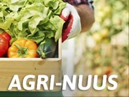 Landbounuus-podcast: Regering gryp in met FS droogtehulp | News Article