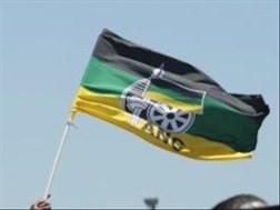 FS ANC manifesto set to continue despite heavy rain | News Article