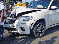 Daughter of former Springbok killed in horror N2 crash | News Article
