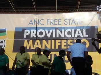 FS manifesto finally kicks off | News Article