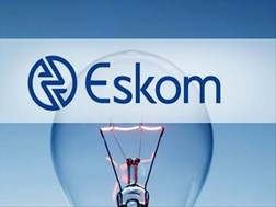 Probability of load shedding is low for the next few days, says Eskom | News Article